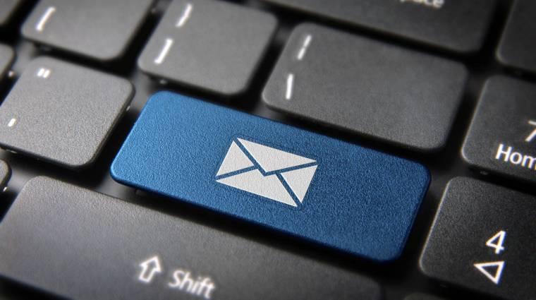 Így mentsd le Gmail-fiókodat a merevlemezedre kép