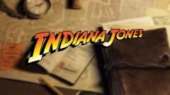 Todd Howard már 12 éve is kampányolt az Indiana Jones játékért kép
