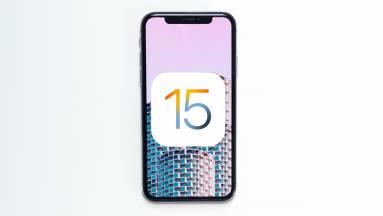 iOS 15-re frissítettél? Nem árt vigyázni a fotóidra! kép