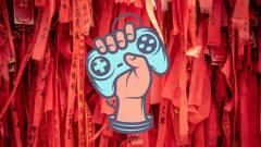 Máris megkerülték a fiatalkorúak játékidejét korlátozó kínai szabályozást kép