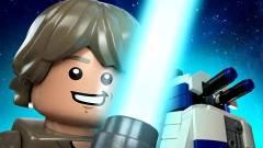 Az EA csapott le a Warner. Bros Games egyik stúdiójára kép