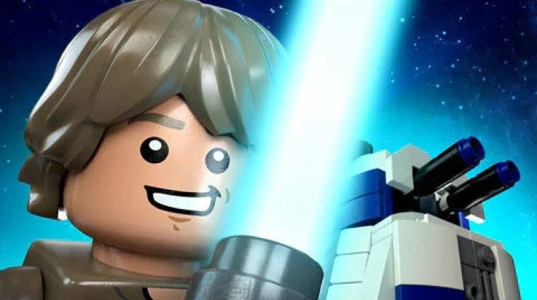 Az EA csapott le a Warner. Bros Games egyik stúdiójára bevezetőkép