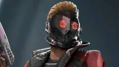 A Guardians of the Galaxy játék veszélyes lehet a streamereknek, de van megoldás kép