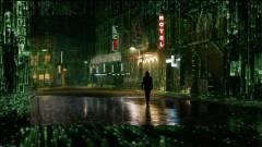 Megjött a Matrix Resurrections új előzetese kép