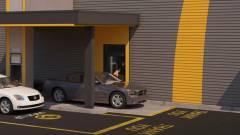 Modernizálni akart a McDonald's, csoportos per lehet belőle kép