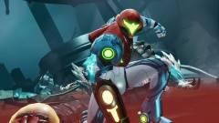 Metroid Dread teszt - Aranélet kép