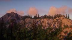 A Minecraft egy elképesztő textúramodot kapott, úgy néz ki, mint egy újgenerációs játék kép