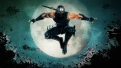 PC-n erősen problémás a Ninja Gaiden: Master Collection kép