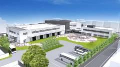 Múzeumot nyit Japánban a Nintendo kép
