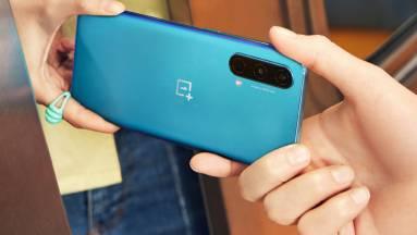 OnePlus Nord CE 5G teszt - halálos csapás a konkurenciára? kép