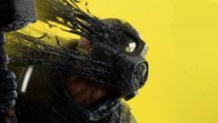 Rainbow Six: Extraction, Far Cry 6 és meglepetések - ez történt a Ubisoft Forward során kép