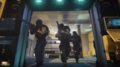 Videó mesél a Rainbow Six: Extraction játékmenetéről kép