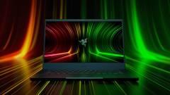 Itt vannak a Razer E3-as újdonságai kép