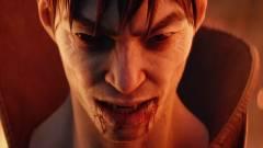 Harapós a Dishonored fejlesztőinek újdonsága, a Redfall kép
