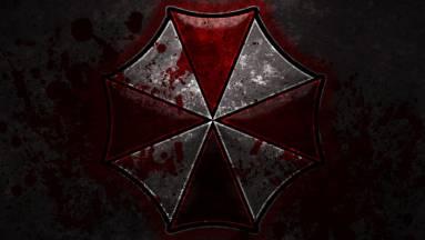 Kiderült az élőszereplős Resident Evil-sorozat szereplőgárdája kép