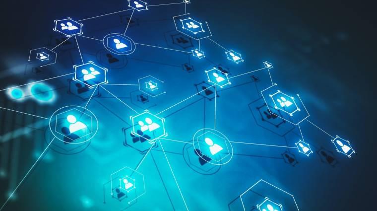 Routerből mesh hálózat - hogyan érheted el a teljes lefedettséget? kép