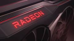 Csökkenőben az AMD részesedése a GPU-piacon kép