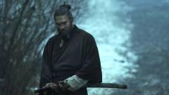 Jason Momoa és Dave Bautista sem hiányzik a See második szezonjának új traileréből kép