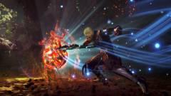 Megjelenési dátumot kapott a Dark Soulsba oltott Final Fantasy, és ez még nem minden kép