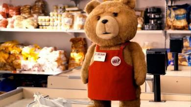 Tévésorozat lesz a Ted-ből kép