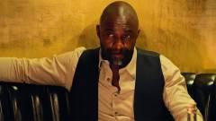 Új előzetesen a Netflix legújabb westernfilmje kép
