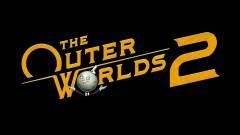Készül a The Outer Worlds 2 kép