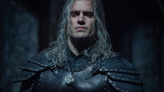 Berendelte a Netflix a The Witcher harmadik évadát, trailert és klipeket is mutatott a másodikból kép