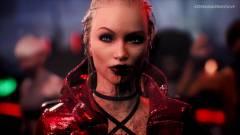 A Vampire: The Masquerade - Bloodhuntban egy erős sztorira és battle passre is számíthatunk kép