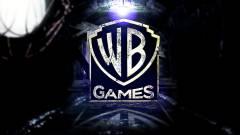 A Discovery átveszi a Warner Bros. Games legnagyobb stúdióit kép