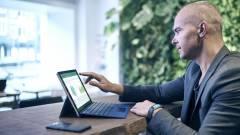 A T-Systems a Power Platform megoldással felturbózza az üzletet kép