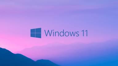Visszafogja a játékok teljesítményét és a memóriát is falja a Windows 11 kép