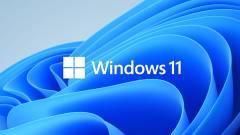 Hivatalos: megvan a Windows 11 megjelenési dátuma kép