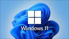 Szavazz: te váltani fogsz Windows 11-re? kép