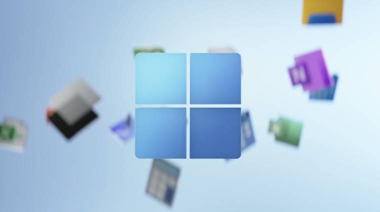 A Lomtár is megújul a Windows 11-ben kép