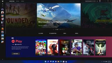 Megnyugodhatunk, nem lesz Windows 11-exkluzív a Microsoft új tárolási technológiája kép