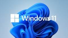 Már elérhetőek a Windows 11 ISO fájljai kép