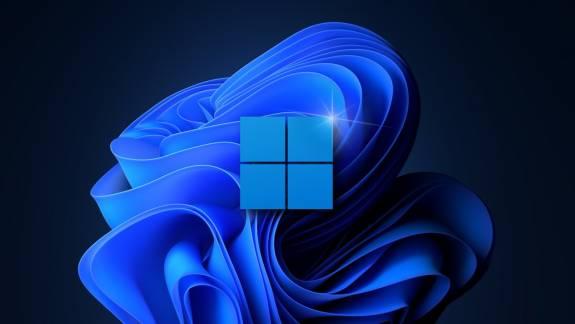 Így változott meg a Windows 11 kezelőfelülete kép