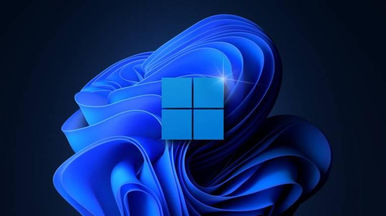 Frissül az Edge külseje, hozzásimul a Windows 11 megjelenéséhez kép