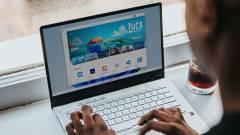 Windows 11-et faragott a Linuxból egy brazil fejlesztő kép