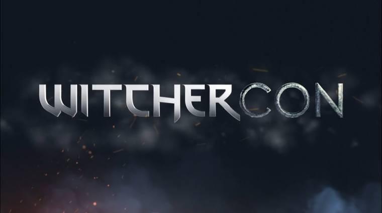 Íme a WitcherCon hivatalos programja, Henry Cavill is jelen lesz bevezetőkép