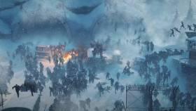 World War Z: Aftermath kép