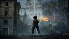 World War Z: Aftermath teszt - zombihordák Rómától Kamcsatkáig kép