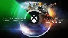 Milyen bejelentéseket várunk az Xbox + Bethesda Showcase-től? kép