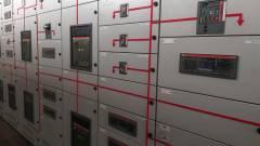 Ingyenes ROI kalkulátor ipari létesítmények számára kép