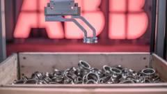 Felgyorsul a 3D-s gépi látással támogatott megoldások fejlesztése az anyagmozgatásban kép