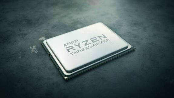 Biztonsági hibát észlelt az AMD, érdemes minél előbb telepíteni a javító frissítést kép