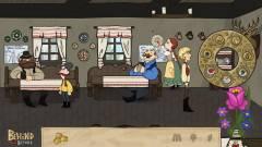 Kipróbálható a Magyar népmeséket idéző hazai fejlesztésű játék kép