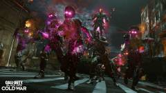 Rengeteg tartalommal támad Call of Duty: Black Ops Cold War és a Warzone legújabb frissítése kép