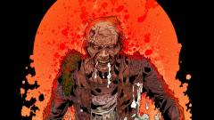 Traileren a SyFy új zombisorozata, a Day of the Dead kép