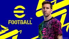 Megvan, mikor jelenik meg a PES ingyenes utódja, az eFootball 2022 kép